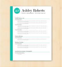 lvn resume examples pediatrician cover letter sample cover letter examples post office free resume templates cover letter template jeopardy powerpoint