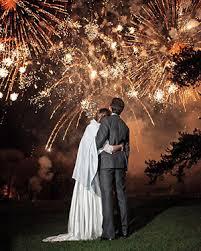 feux d artifice mariage pyrobak dj et feux d artifice animation officiant magie