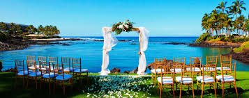 destination wedding packages beautiful hawaii destination wedding packages