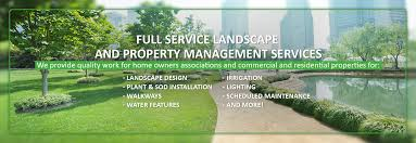 Landscape Management Services by Willow Landscape Management Landscaping Services Jupiter Fl