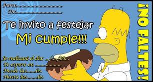 imagenes de cumpleaños graciosas para hombres borrachos todo bob esponja y simpsons tarjetas para cumpleaños de los
