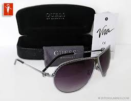 designer sonnenbrillen damen de interglasses designer brillen guess