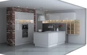 amenager sa cuisine en 3d gratuit sa cuisine en 3d gratuit 9 avec 3d sedgu com et choisir concevoir