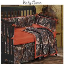 Design Camo Bedspread Ideas 46 Best Western Decor U0026 Decorating Images On Pinterest Western