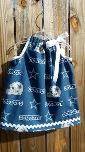 122 best dallas cowboys images on pinterest cowboy baby dallas