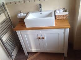 Wooden Vanity Units For Bathroom by Vanity Unit Bathroom Traditional Apinfectologia Org
