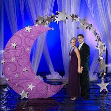 15 best under the sea dance images on pinterest prom ideas