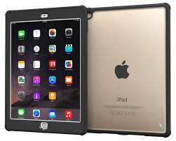 amazon ipad air 2 black friday 34 best apple lovers images on pinterest apples ipad air 2 and
