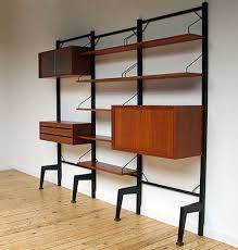 papeterie bureau vall馥 10 best organizing images on shelving units book