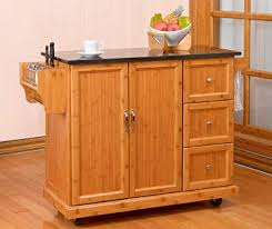 kitchen island cart big lots big lots kitchen cart design home ideas pictures enhomedesigns