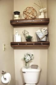 wooden shelf paper towel holder ideas contact liner walmart chic