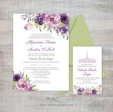 wedding invitations orlando 47 best jeneze designs wedding invitations images on