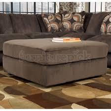 sofa with ottoman hipvan madison sofa with ottoman sofa bed with