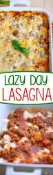 Quick Simple Dinner Ideas 16728 Best Easy Family Dinner Recipes Images On Pinterest