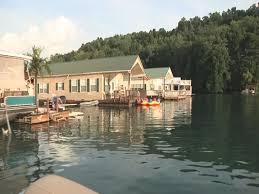 tva narrows future of floating houses to six alternatives wjhl