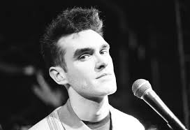 smiths thanksgiving hours morrissey and the smiths manchester evening news