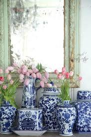blue and white home decor blue and white home decor blue and white home decorating ideas