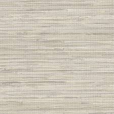 norwall faux grasscloth gray beige black pa34211 u0026 reviews
