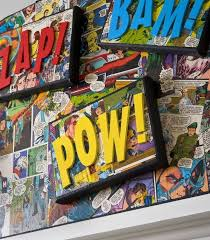 180 best superhero activities images on pinterest diy