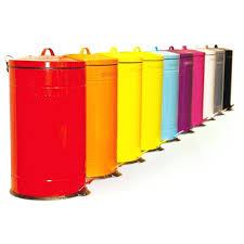 poubelle de cuisine 50 litres poubelle cuisine kitchen move poubelle de cuisine 30 l