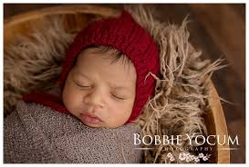 baby photographers yocum photography northwest arkansas maternity newborn children