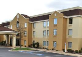 Comfort Inn Parkersburg Wv Hotels Guests Inc Hospitality Management
