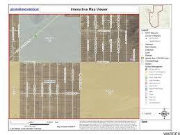 az bureau juline dolan springs az 86441 land for sale and estate