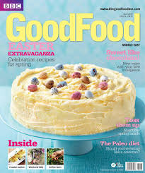 bbc good food me issuu