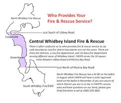 Whidbey Island Map General News Central Whidbey Island Fire U0026 Rescue Cwifr News
