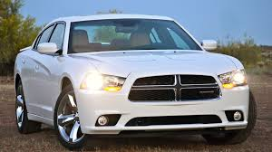 dodge charger 2007 recalls dodge charger recall information autoblog