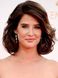 haircut bob wavy hair 15 short hairstyles for thick wavy hair short hairstyles