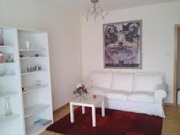 apartment messewohnung nähe düsseldorf erkrath germany booking com