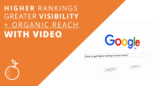 viral brand offers premium goggles orangevine is video marketing for businesses