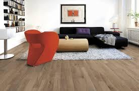 Pergo Laminate Flooring Hdf Laminate Flooring Click Fit Wood Look For Public