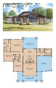 51 best floor plans images on pinterest house floor plans small
