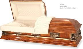 wood caskets wood caskets casket showcase