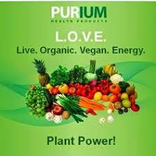 purium master amino acid pattern amino 23 purium amino acids benefits master amino acid