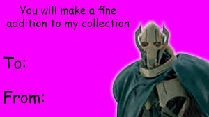 Valentines Day Card Memes - valentine s day card memes are quickly rising buy buy buy