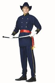 military halloween costume military u0026 civil war costume shop com dress up your world