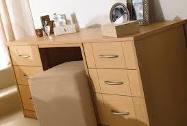 Modern Oak Bedroom Furniture Latitude Oak Bedroom Furniture U0026 Oak Wardrobes From Sharps