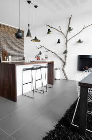 lustre moderne cuisine lustre de cuisine moderne lustre cuisine original marchesurmesyeux