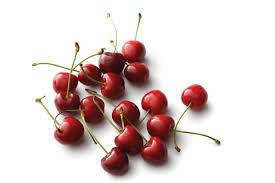 deliver fruit seattle based market fresh fruit will deliver fruit to your office