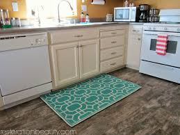 Usa Rugs Coupon Code Restoration Beauty How To Keep Your Rug In Place While Adding