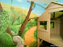 deco chambre bebe theme jungle deco chambre bebe theme jungle collection et dacoration chambre