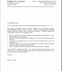 homely ideas resume cover letter sample 11 resume construction