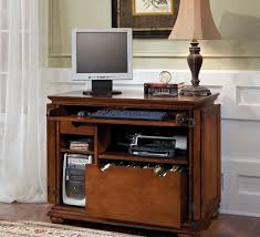 Compact Computer Desks For Home Compact Computer Desk With Storage Home Design Ideas