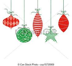 top 85 ornament clip free clipart image