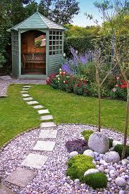 184 best garden ideas images on pinterest garden ideas