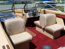 Boat Upholstery Repair Carpet Upholstery Repair Gallery