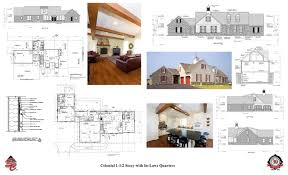 Home Plans With In Law Suites by House Plans Mother Law Suite One Story Inlaw Home Building Plans